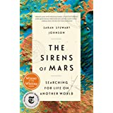 The Sirens of Mars: Searching for Life on Another World (English Edition)
