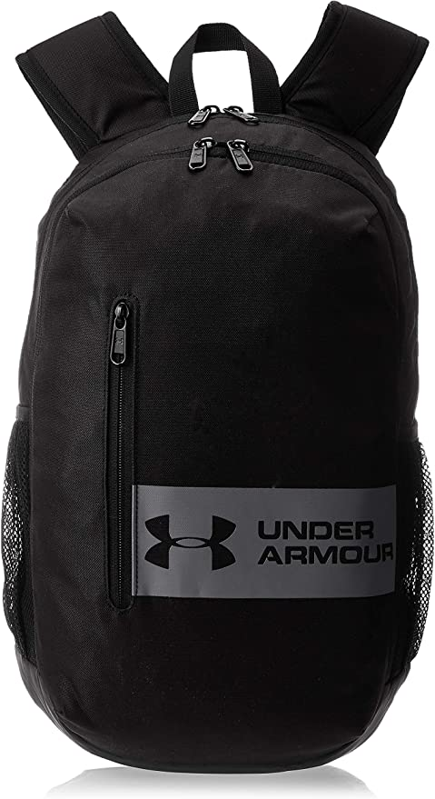 Under Armour Unisex UA Roland Backpack, Mochila