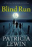 Blind Run (English Edition)