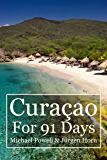 Curacao For 91 Days