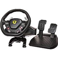 Thrustmaster Volante T80 Ferrari 488 GTB Edition - PlayStation 4