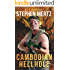 Cambodian Hellhole (M.I.A. Hunter Book 2)