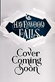 Inked in Love: (A Havenwood Falls Novella)