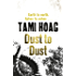 Dust To Dust (Kovac & Liska)