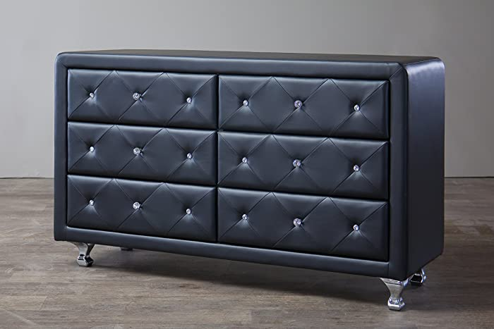 Top 10 Rectangular Matdom Furniture Protective Leg Tips