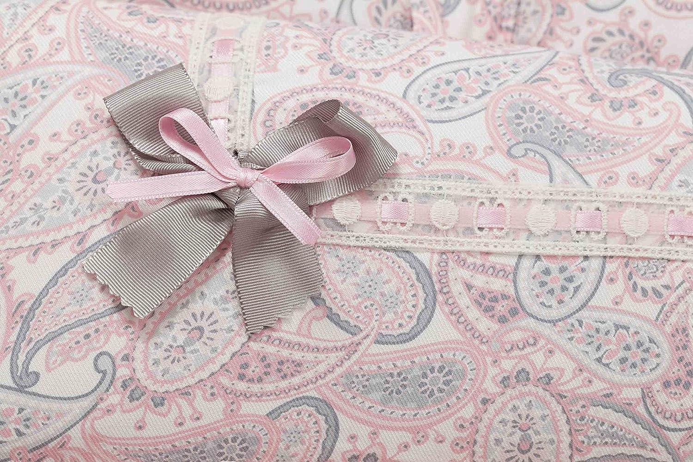91e984f67 Babyline Caramelo - Saco para silla de paseo, color rosa