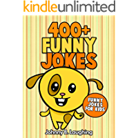400+ Funny Jokes: Funny and Hilarious Jokes for Kids