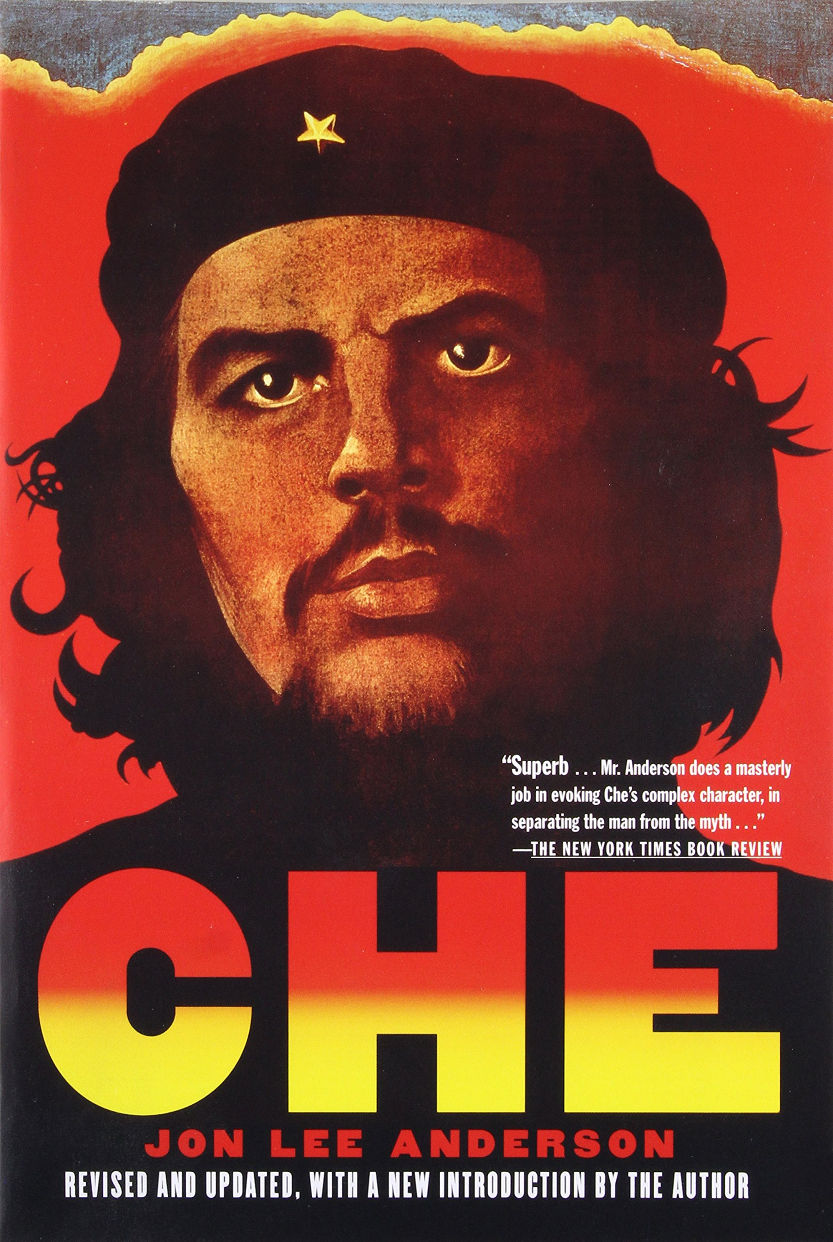 Amazon.com  Che Guevara  A Revolutionary Life (8601420130210)  Jon ... a82260b7688