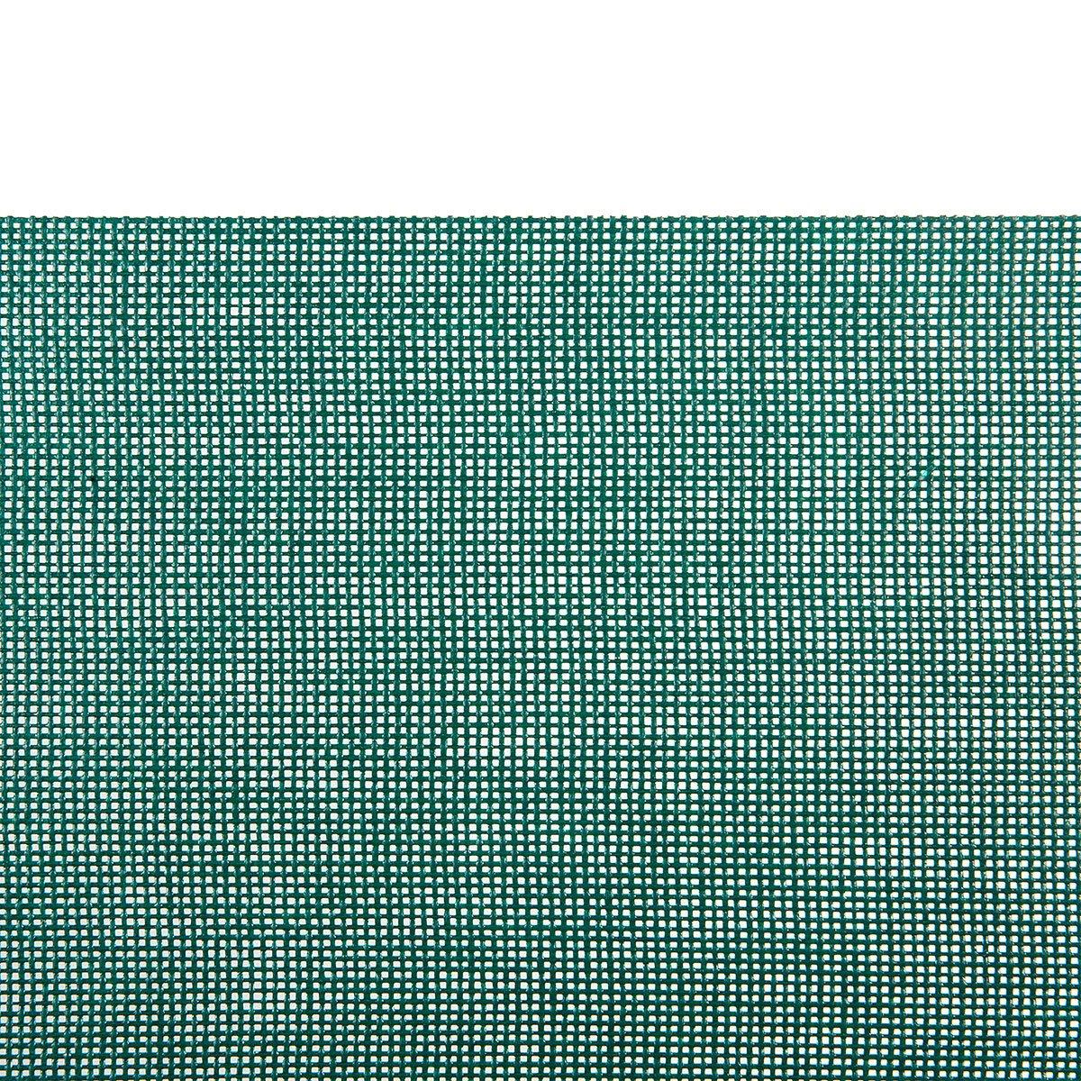 WINDSCHUTZGEWEBE fein Windschutznetz Windschutzgitter Windschutz Wetterschutz (METERWARE) (100 cm Breite) Zill