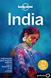 India 7 (Guías de País Lonely Planet)
