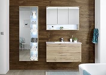 Badezimmermobel Set