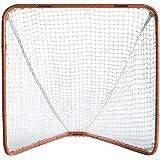 Franklin Sports Backyard Lacrosse Goal - Kids Lacrosse Training Net - Lacrosse Training Equipment - Perfect for Youth…
