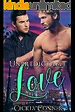 Unpredictable Love: MM Romance