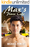 Max's Plaza Cafe