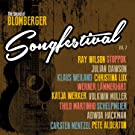The Sound of Blomberger Songfestival, Vol. 2 (Live)
