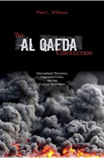 how you can kill al qaeda clark howard