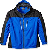 Regatta Men's All Peaks Waterproof Jacket