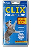 Clix House Line Lead