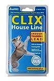 Clix House Line Lead