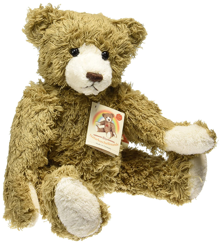 Cotton Bear 25 cm (japan import)