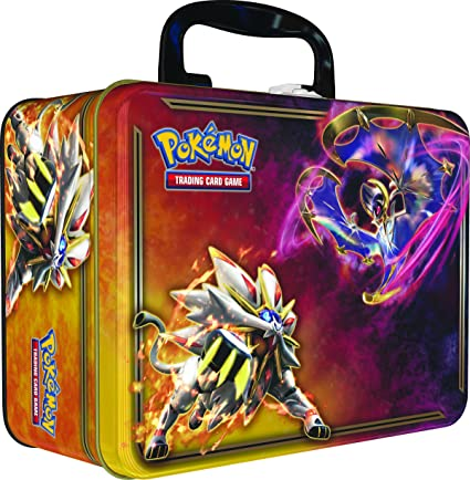 TCG: Collector Chest