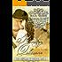 Mail Order Maternity (Brides of Beckham Book 6)