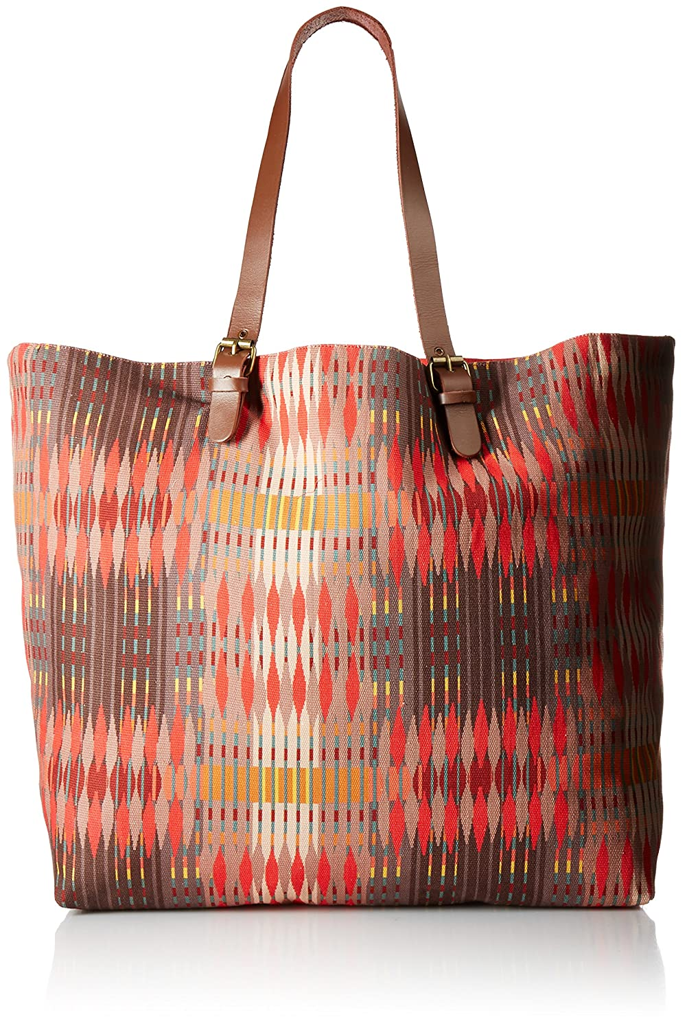 prAna Slouch Tote – Large
