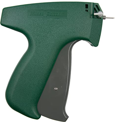 Amazon.com : Genuine Avery Dennison Micro Stitch Tagging Gun and OEM Replacement Parts (Starter Kit) : Office Products