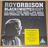 Black & White Night 30: Expanded Edition [CD/BLU-Ray]
