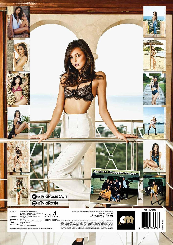 Pics Kendall Jenner Kylie Jenner nudes (91 photos), Sexy, Bikini, Twitter, panties 2017
