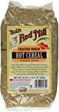 Bob's Red Mill Cracked Wheat Hot Cereal 24 Ounce