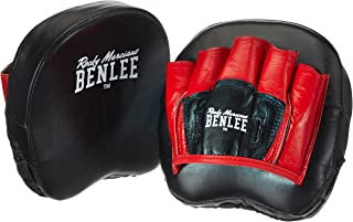 Benlee Punch Mittens Boon Pad