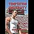 Temptation University