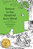 Winnie the Pooh: Return to the Hundred Acre Wood: Return to the Hundred Acre Wood