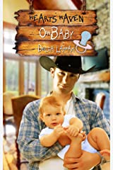 Oh, Baby (Hearts Haven) Kindle Edition