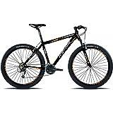 29 Zoll MountainbikeLegnano Val Gardena 21 Gang