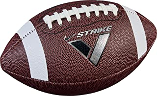 Nike Vapor Strike Pee Wee de Football