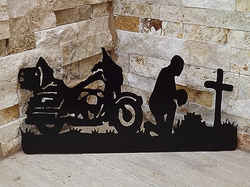 MotorCycle,Biker,Rider