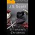 The Billionaire's Christmas: A Sinclair Novella (The Sinclairs)