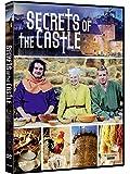 Secrets of the Castle [DVD]