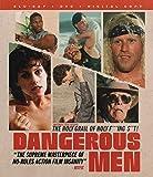 Dangerous Men (Blu-Ray/DVD)