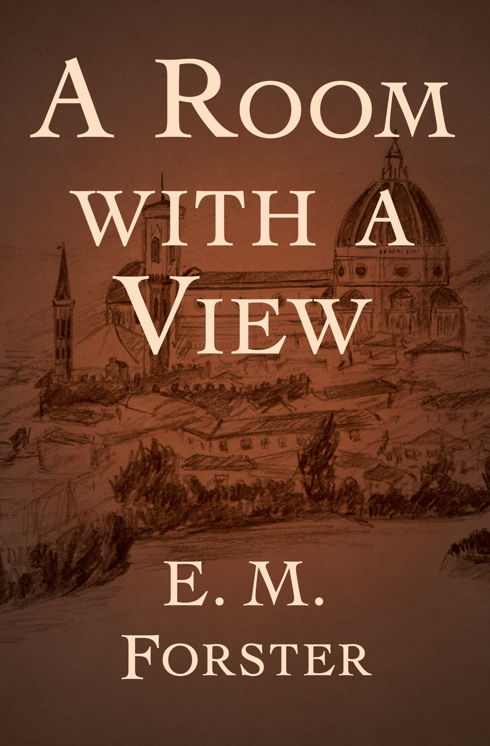 A Room with a View - Kindle edition by Forster, E. M.. Literature & Fiction  Kindle eBooks @ Amazon.com.