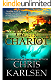 Golden Chariot (Dark Waters Book 1)