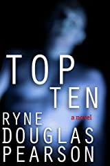 Top Ten Kindle Edition