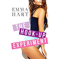 The Hook-Up Experiment (The Experiment Book 1)