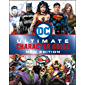 DC Comics Ultimate Character Guide New Edition (English Edition)