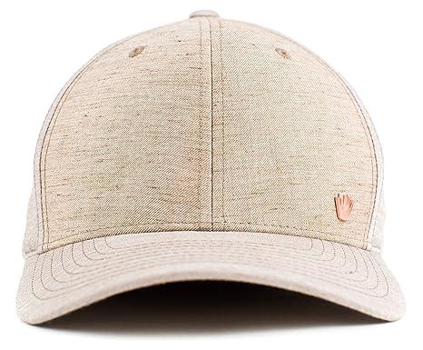 low priced 8b6b7 efdb7 ... switzerland no bad ideas grant flexfit hat kha small medium e4870 f8934