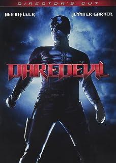 Amazon.com: Elektra (Widescreen Edition): Jennifer Garner ...