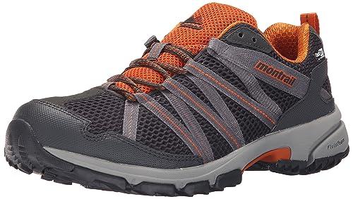 Montrail Men s Masochist 3 Outdry Mountain Running Shoe