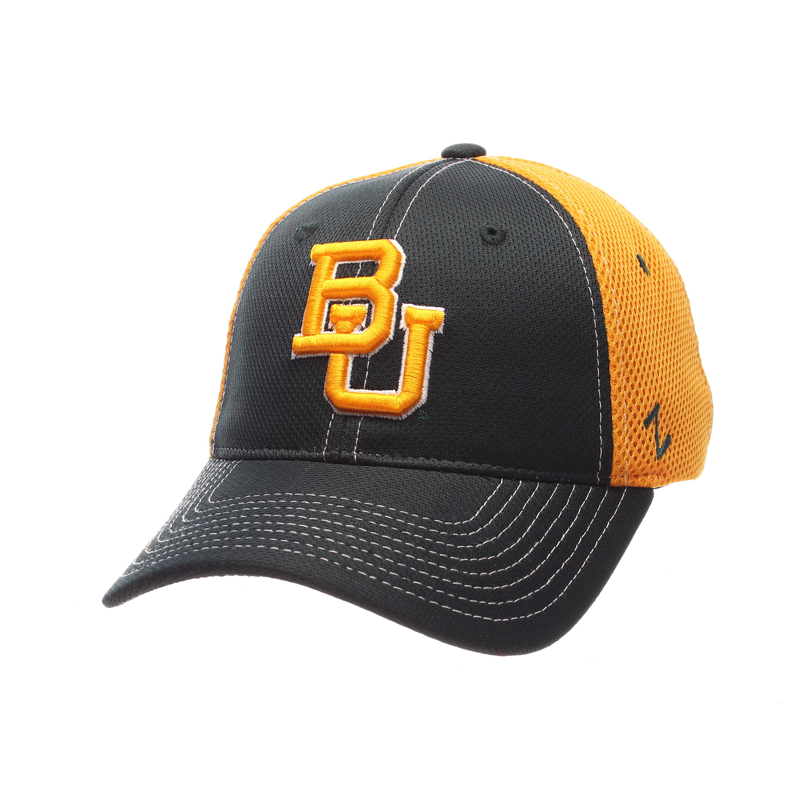 Baylor Accessories: Amazon.com on